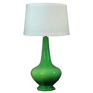 Sage Green Lamps | Wayfair