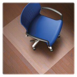 hard floor chairmat - Chair Mat