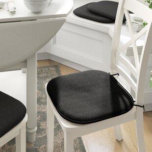 Charmant Indoor Dining Cushions | Wayfair