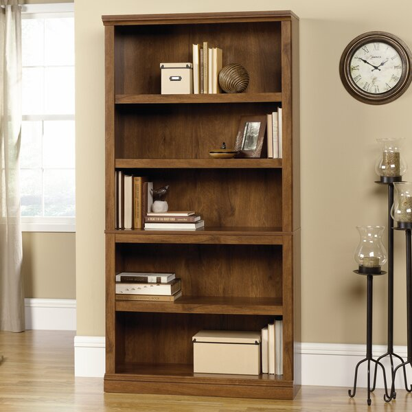 Bookcases Amp Bookshelves