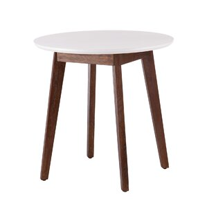 Cooper Square Dining Table