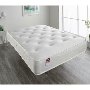 Bedroom Furniture Sale Youll Love Wayfaircouk