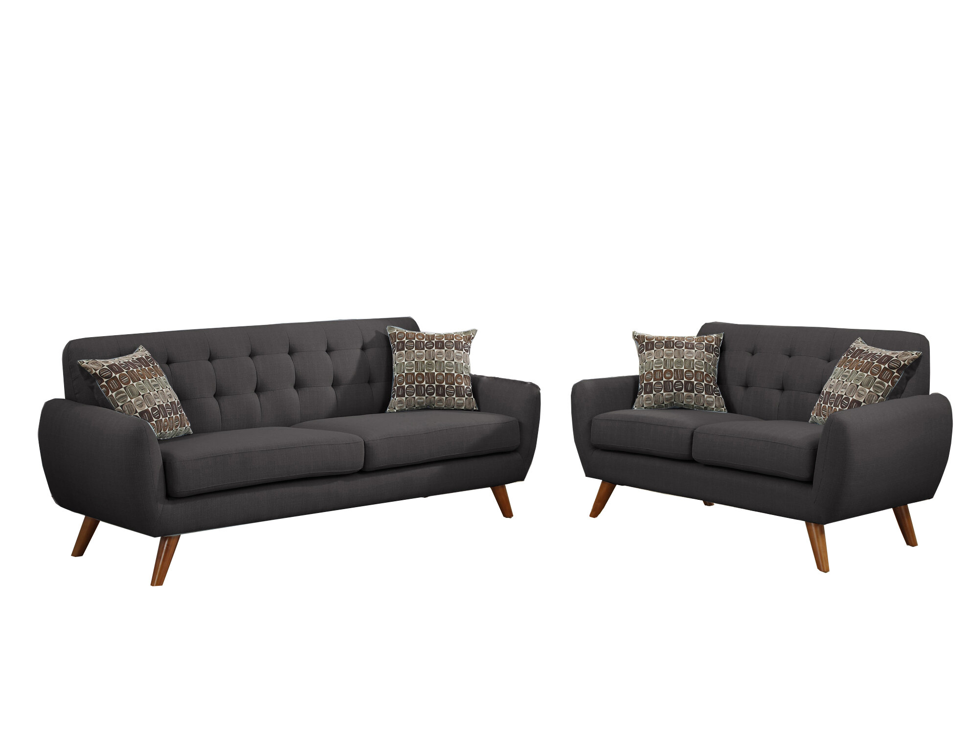 house room piece wayfair reviews of hampton pdx tunbridge furniture living set wells two