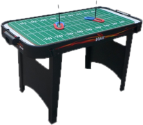 Multi Game Tables
