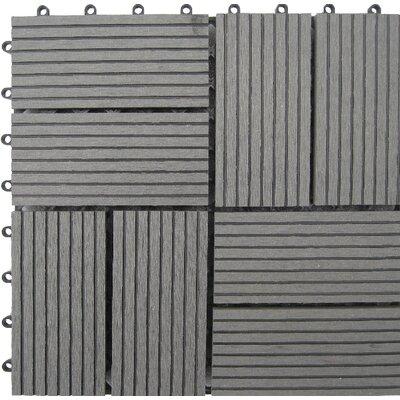 deck tiles. Black Bedroom Furniture Sets. Home Design Ideas