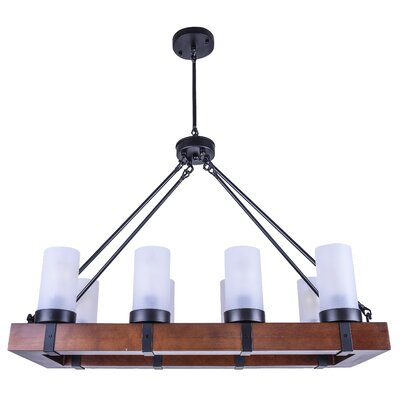Kitchen Island Lighting You Ll Love Wayfair