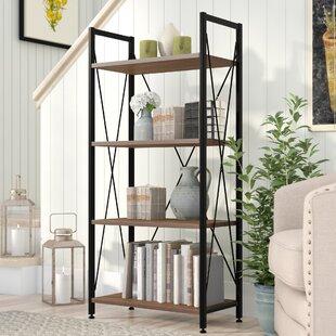 Etagere Bookcases Bookshelves Youll Love