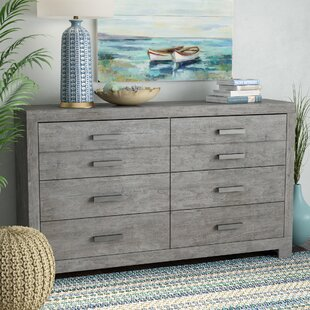 302531fe6 Dressers   Chest of Drawers You ll Love