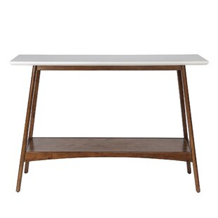 Modern Console Sofa Tables