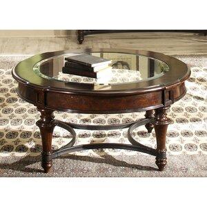 Foxworth Coffee Table