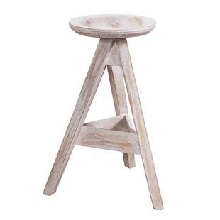 Sawyers 29 Bar Stool