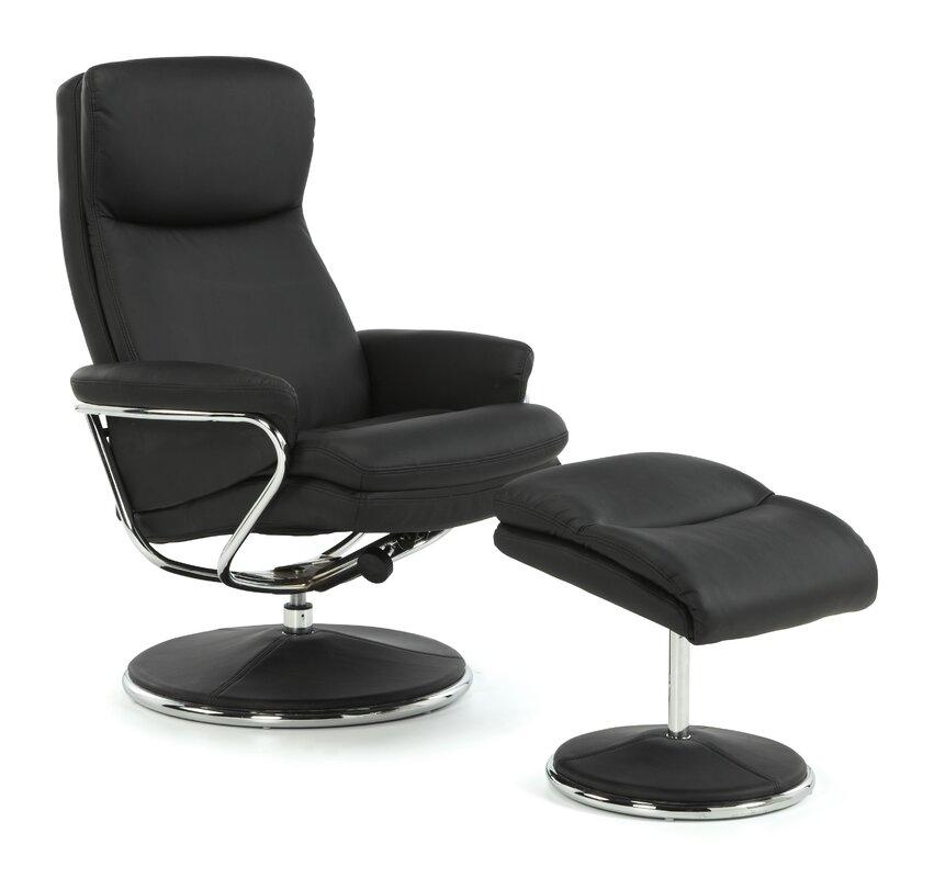 home haus relaxsessel dokos mit fu hocker bewertungen. Black Bedroom Furniture Sets. Home Design Ideas