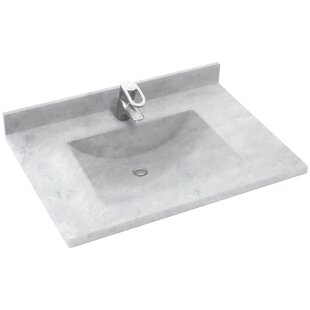 bathroom sink tops. Contour 37\ Bathroom Sink Tops R