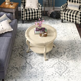 Southern Living Rugs Wayfair
