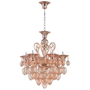 Bellacor lighting wayfair save mozeypictures Image collections