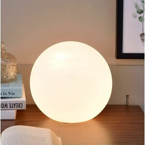 Mitcham Table Lamp