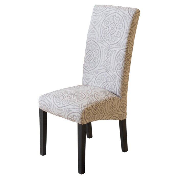 Home Loft Concepts Cassandra Parsons Chair & Reviews | Wayfair