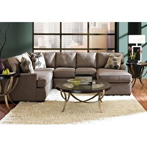 Millers Sectional