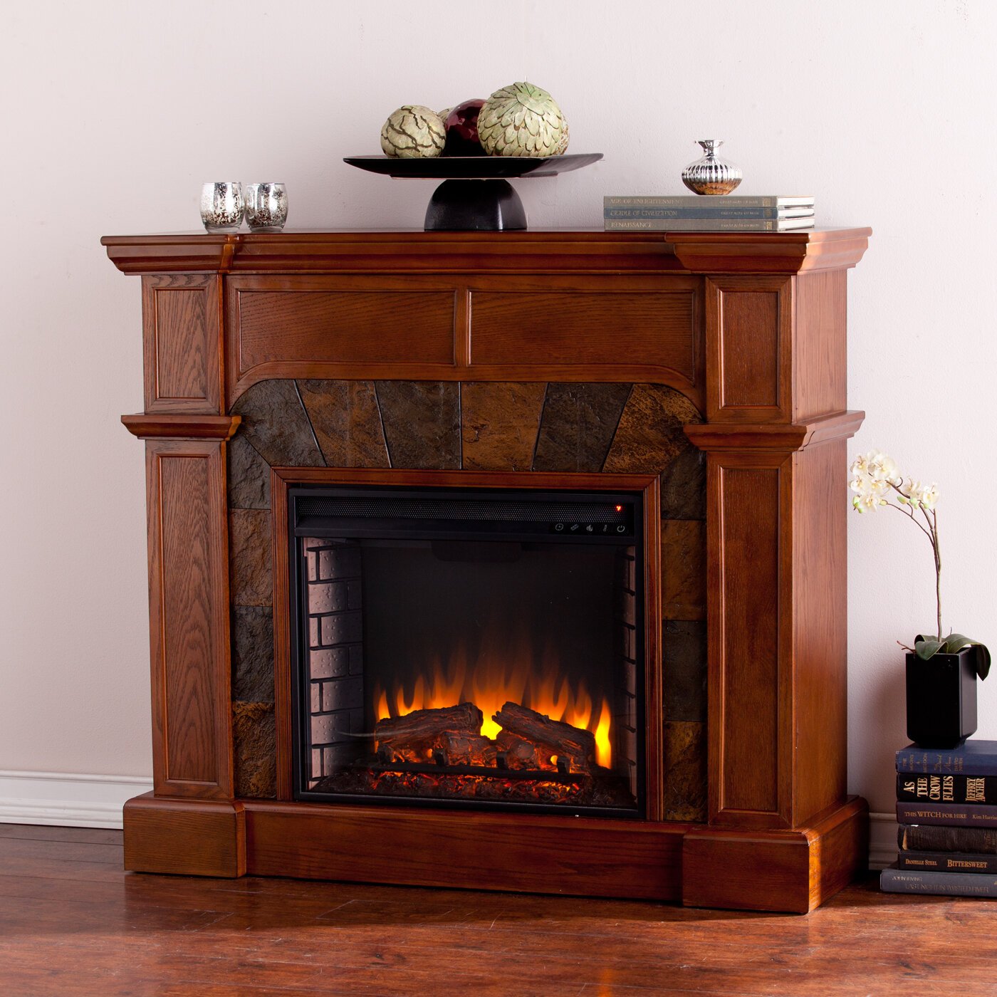 electric dimplex in plug linwood pdp reviews improvement home fireplace ca wayfair