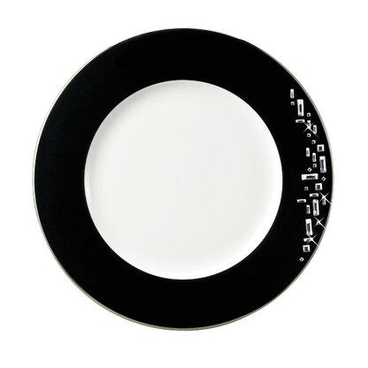 Luxury Dishwasher Safe Plates & Saucers | Perigold