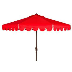 Olivares 8' Drape Umbrella
