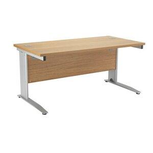Schreibtisch von All Home