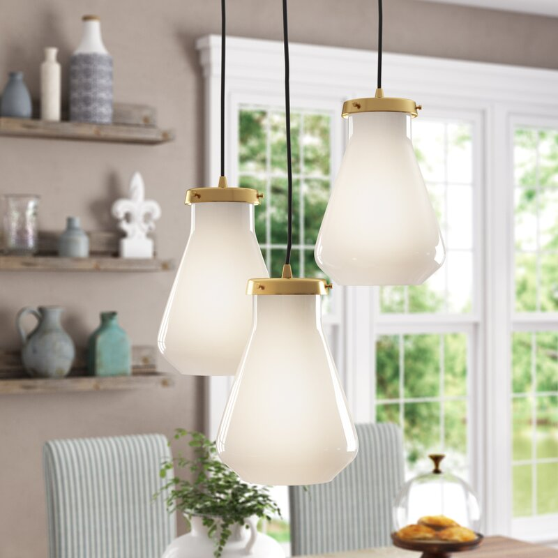 Lampehuset | Trio Lighting