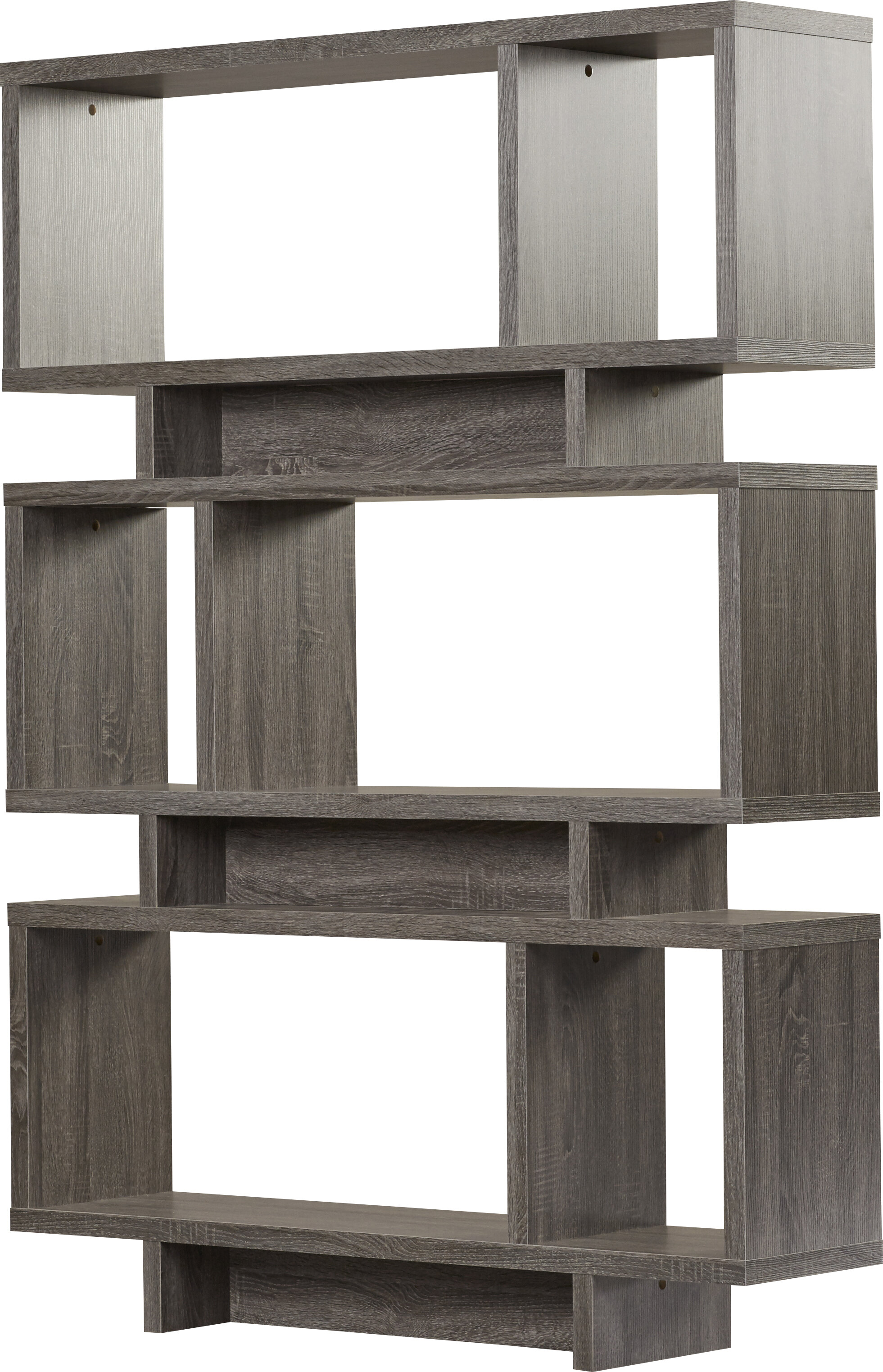 bookcases bookcase best glass latest furniture intended sliding storages accent lane of enclosed ameriwood for with amazon home aaron