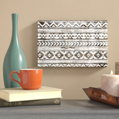 Southwestern Metal Wall Art Wayfair