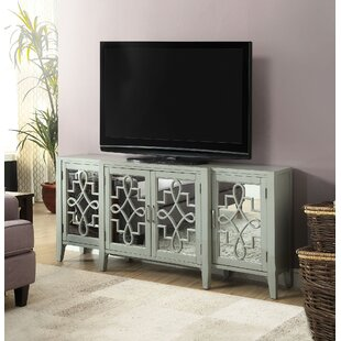 Console Table Tv Stand | Wayfair