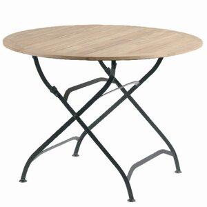 Klapp-Tisch Peru II von Siena Garden