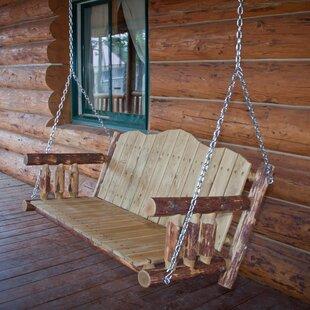 Swing Chain Wayfair
