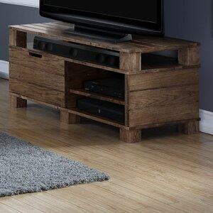 TV-Lowboard von Jual Furnishings Ltd