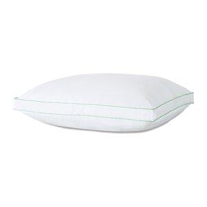 Sleeping Down Alternative Pillow by Melange Home