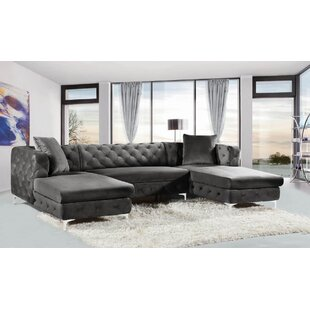 cosy 72 inch sleeper sofa. Save to Idea Board Sectionals  Sectional Sofas Joss Main