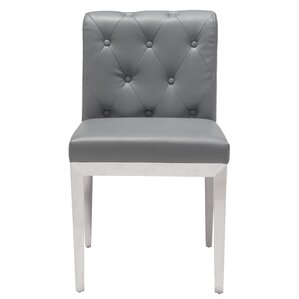 Roddy Parsons Chair (Set of 2) by Willa Arlo Interiors