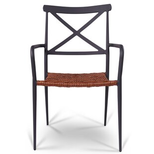 Mcgill Dining Chair (Set of 2)