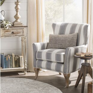 Armchairs And Accent Chairs.Accent Chairs Joss Main