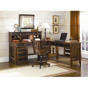 File Cabinet Side Table Wayfair