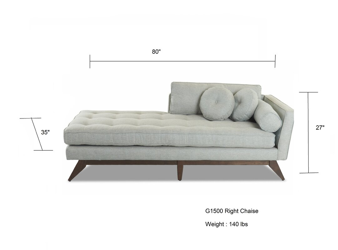 with niko table starsong loung product in lounge chaise sirio slate side chair