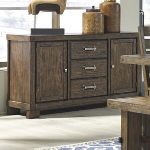 Belen Dining Room Sideboard