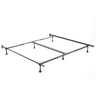 queen bed accessories adjustable search leon king mattresses s metal frames frame roller full