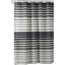 Cherell Cotton Shower Curtain