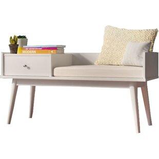 Modern Benches Allmodern