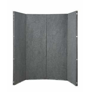 Sound Proof Room Divider Wayfair