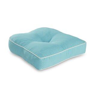Turquoise Chair Cushions Wayfair