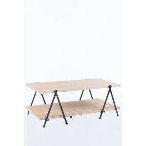 Kristen Coffee Table by Statements by J