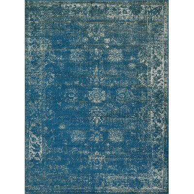 9 X 12 Flat Pile Area Rugs You Ll Love In 2019 Wayfair