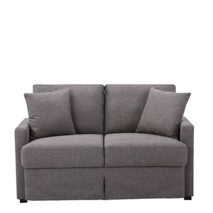 Chereen Loveseat by Zipcode Design