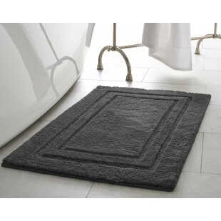 Search Results For Double Sink Bath Rug